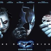 Minden rekordot megdöntött az új Batman