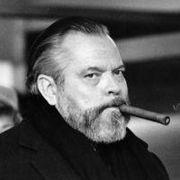 Orson Welles soha nem látott filmje a mozikban