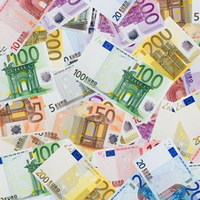 30 milliárd forintnyi uniós pénz a kultúrára