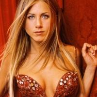 Rémülten segítségért kiabált, majd elájult Jennifer Aniston