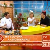 Megszűnik az RTL reggeli műsora