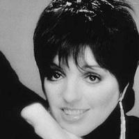 65 éves Liza Minelli