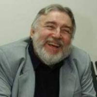 Elhunyt Adrian Paunescu
