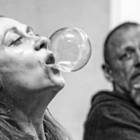 Optimista az utolsó túlélő házaspár