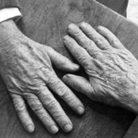 Óriási áttörés: mindkét keze helyett újat kapott!