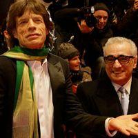 Mick Jaggerrel indul az új sorozat