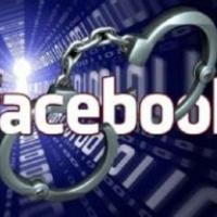 Facebookon jelentette a betörést egy nő
