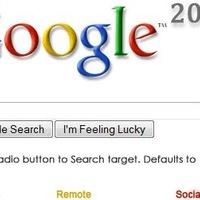 Copyright érzékeny lett a Gugli