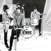 Visszatér a Kinks