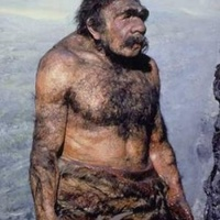 Keveset szexelt egymással a neandervölgyi és az ember