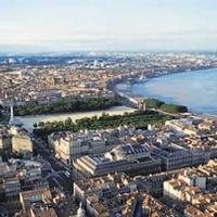 Magyar hét lesz Bordeaux-ban