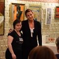 Sérülékeny társadalmi csoportokra fókuszálnak Veszprémben