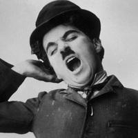 37 éve hunyt el Charlie Chaplin