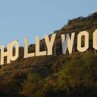 Hollywoodot is sújtja az argentin pénzügyi válság