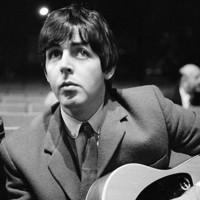 Paul McCartney: eddig tiltott volt, most meghívták