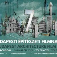 Kulturális katedrális épül Budapesten
