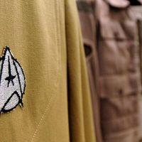 Betört a Star Trek az egyetemre