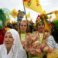 Mi az a Newroz?