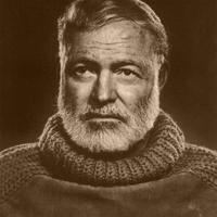 Elektronikus Hemingway-archívum Kubában