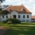 Magyar Örökség - díjazott a Haszmann család