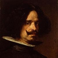 410 éve született Velázquez