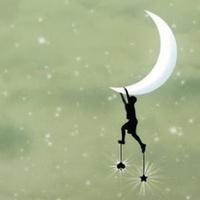 Csodás lehetőségek az asztrológiában