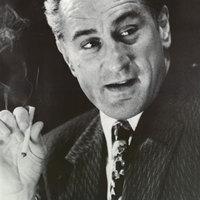 Robert De Niro adja át az Arany Pálmát