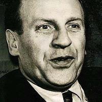 Fa Oskar Schindler emlékére