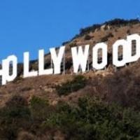 Rasszista lett Hollywood?