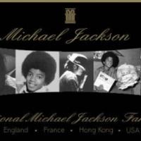 Michael Jacksonért a hattyúk is meghalnának