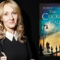 Rowling legyűrte Dan Brownt