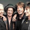 A rock 'n' roll tanulságai Mick Jagger szerint