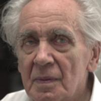 90 éves a magyar irodalom egyik nagyja