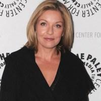 Visszatér a sorozatba a világhírű színésznő