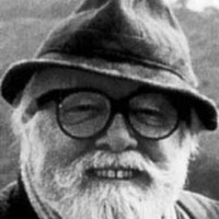 Kórházban Richard Attenborough