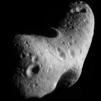 Aszteroida vadászatra indul a NASA