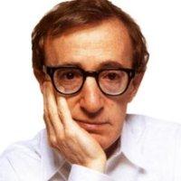 Woody Allen operarendezőként is debütált