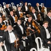 Két ifjú tehetség csatlakozik a Liszt Ferenc Kamarazenekarhoz
