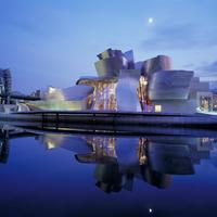 Épül az új Guggenheim- múzeum