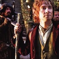 Kitűzték a Hobbit premierjét