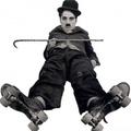 A bohóc, aki kifigurázta Hitlert