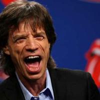 Jagger felcsapott uniós tanácsadónak