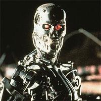 Terminator 5 és 6 is lesz