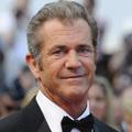 Karlovy Varyban díjazzák az Oscar-díjas színészt