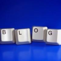 A Facebook a blogokat is megfojtja?