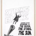 A Csillagok háborúja ihlette rémtetteire a diktátort?