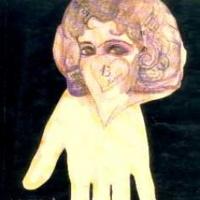 Ki volt André Breton Nadjája?