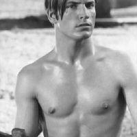 Melegdíjat kap a Berlinalén Andy Warhol férfimúzsája
