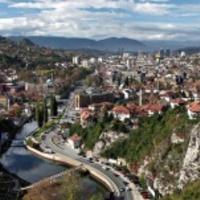Szarajevó magyar lesz
