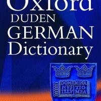 Már a szótár is alig fogy